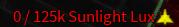 Sunlightlux