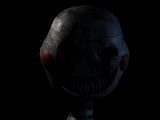 Sinister Marionette