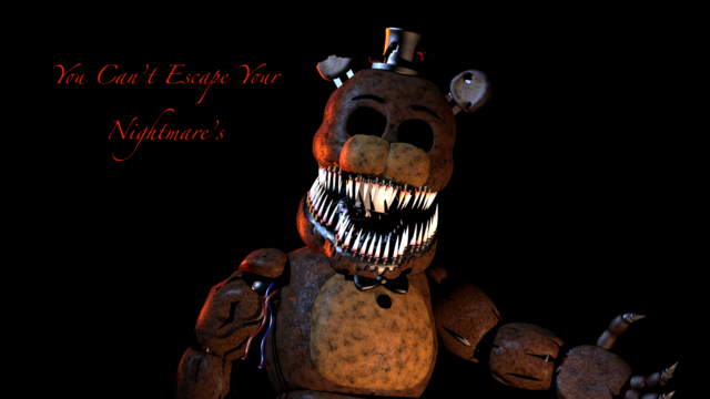 File:Nightmare withered freddy by foxyplush-da3hdkv copy 2.png
