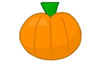 NewPumpkin