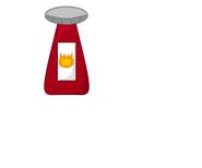 Hot Sauce Body