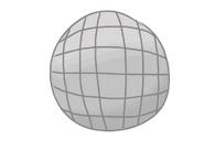 NewDisco Ball