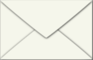 Envelope Body