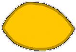 Lemony Idle