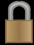 Lock NEW