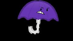 OLD3-Umbrella