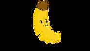 OLD3-Banana