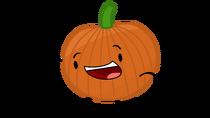 OLD3-Pumpkin