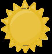 Sun NEW