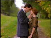 Anne and gilbert 2