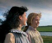 Anne-of-Green-Gables-anne-of-green-gables-599615 640 480 thumb