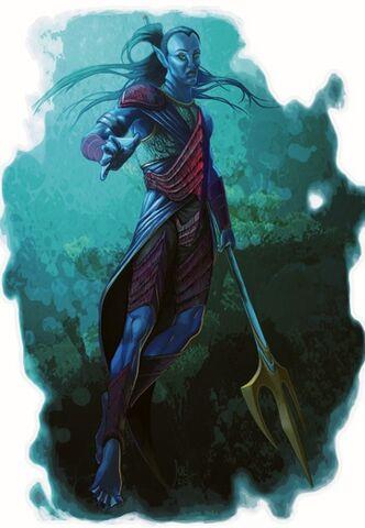 File:Aquatic elf1.jpg