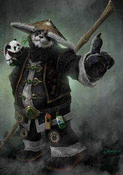 Pandaren3