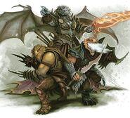 Dragonborn2