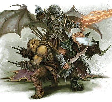 File:Dragonborn2.jpg