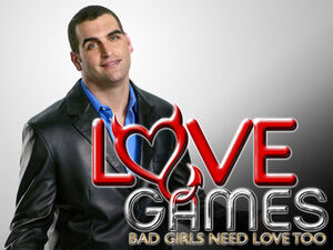 Love-games-bad-girls-need-love-too-0