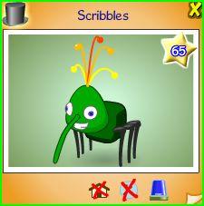 File:Scribbles.png
