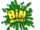 Official Binweevils Wiki