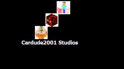 Minecraft 2011-2012 Video Ending