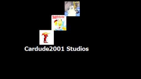 Game Mixups 2011-2012 Video Ending