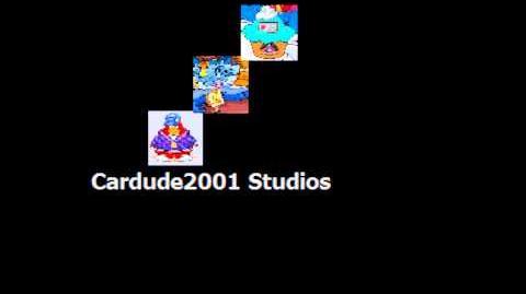 Club Penguin 2011-2012 Video Ending