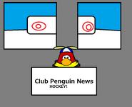 CPN Hockey