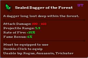 File:Sealed Dagger-0.png