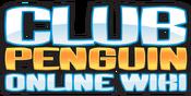 CPO Wiki Logo