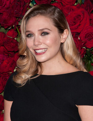 Elizabeth-olsen-the-11-best-newcomers-2011