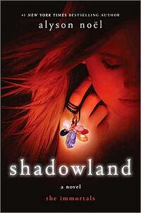 File-Alysonnoel-shadowland