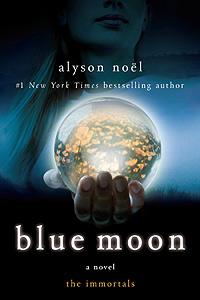 File-Blue-moon