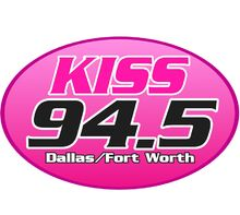 KDSS-FM   The OFFICIAL Fictional Radio Stations Wiki