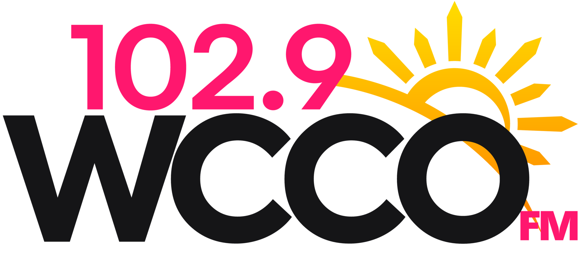 WCCO-FM | The OFFICIAL Fictional Radio Stations Wiki