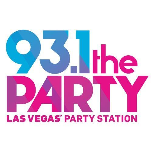 kplv fm the official fictional radio stations wiki fandom