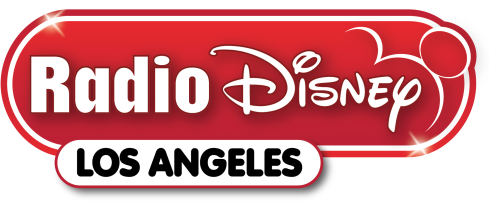 KDIS-AM | The OFFICIAL Fictional Radio Stations Wiki