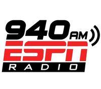 ESPN 940