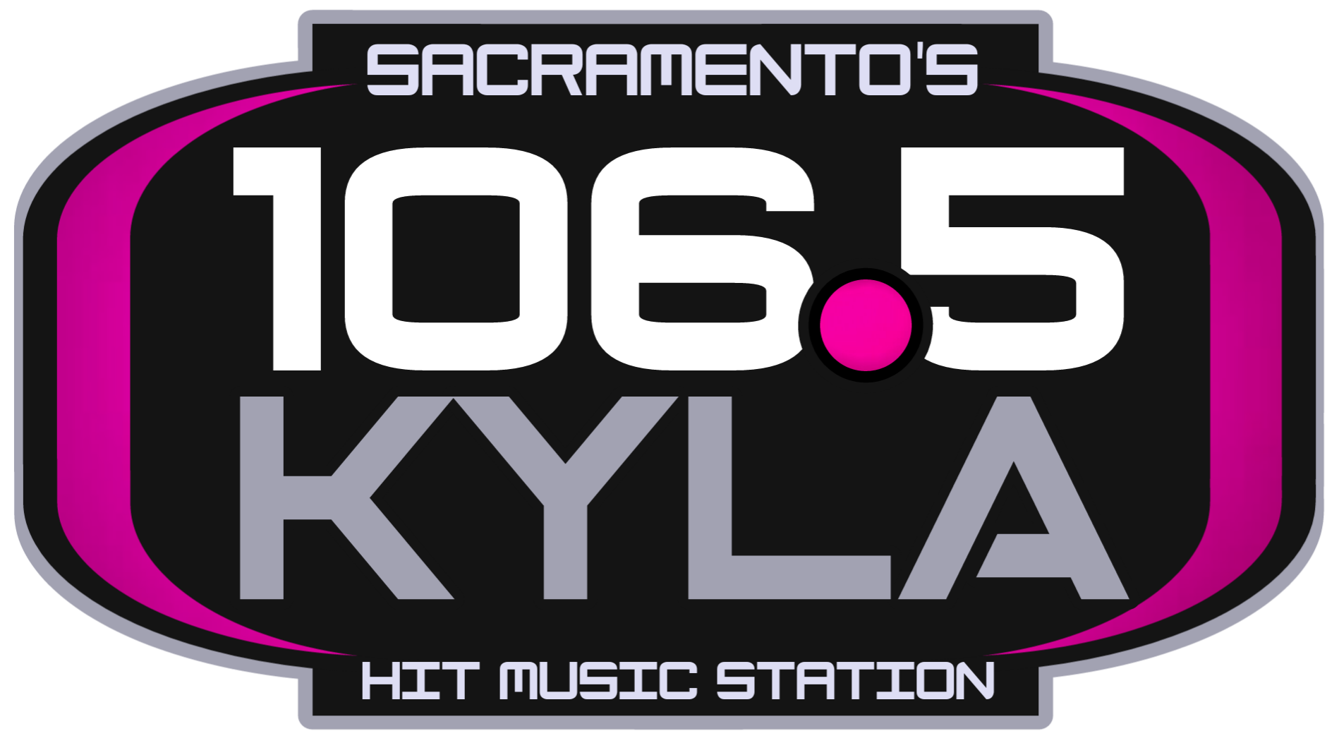 kyla fm the official fictional radio stations wiki fandom