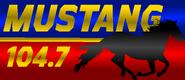 WMTG Logo