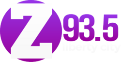 WZVP-FM