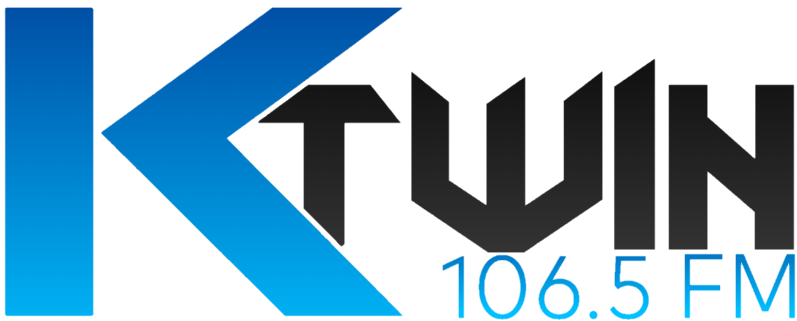 KTWN-FM | The OFFICIAL Fictional Radio Stations Wiki