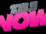 KNWR-FM