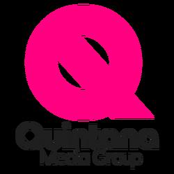 Quintana Media Group