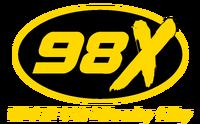 WLCX Logo