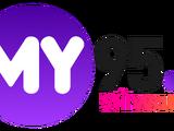 WWMY-FM
