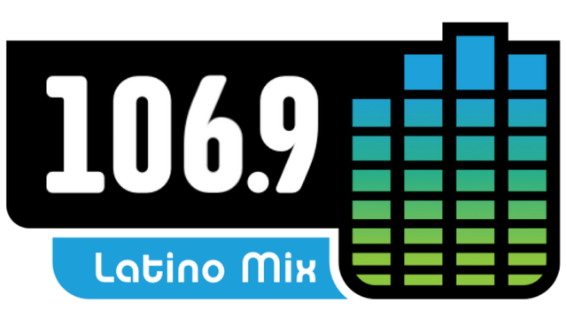 Image - 106 9 Latino Mix Houston | The OFFICIAL Fictional