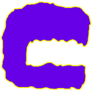 Purple-Open