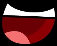 SmileOpen4