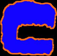 Blue-Open