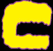 Yellow-Open