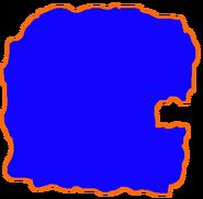 Blue-o